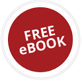 Free eBook on Divorce